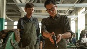 The Man in the High Castle 1×3