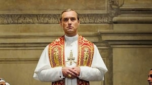 The Young Pope Saison 1 Episode 8