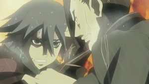 Naruto Shippūden Season 9 :Episode 193  The Man Who Died Twice