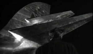 No Highway in the Sky (1951)
