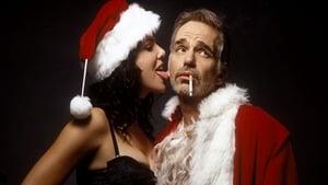 Captura de Bad Santa 2