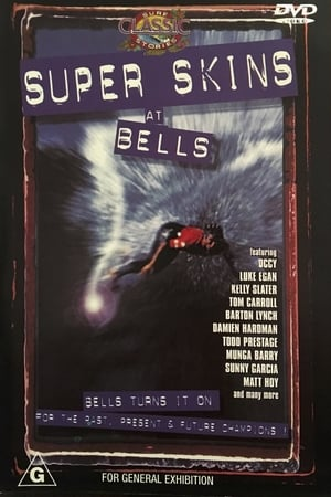 Super Skins at Bells (1997)