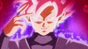 Assistir Dragon Ball Super 4a Temporada Episodio 10 Dublado Legendado 4×10