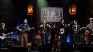 Austin City Limits Season 40 :Episode 7  ACL Presents: Americana Music Festival 2014