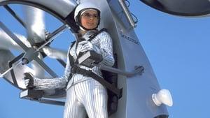 Agent Cody Banks 2003, filme online HD, subtitrat în Română