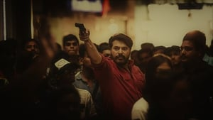 Abrahaminte Santhathikal (2018) DVDRip Full Malayalam Movie Watch Online