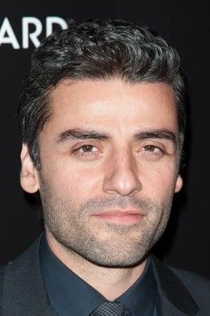 Oscar Isaac profile image 18