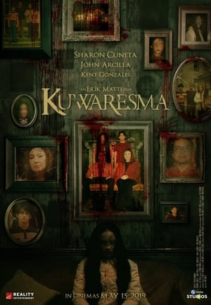 Kuwaresma