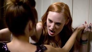 True Blood saison 6 episode 4