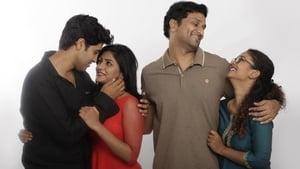 Ami Tumi (2017) HDTVRip Full Telugu Movie Watch Online