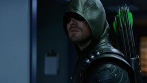 Captura de Arrow 5×03