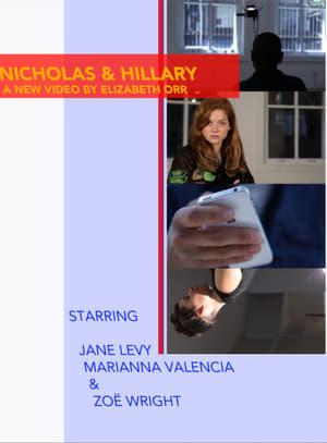 Nicholas & Hillary (2015)