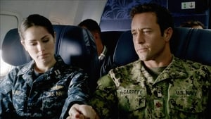 Hawaii Five-0 Season 3 :Episode 20  Olelo Pa'a