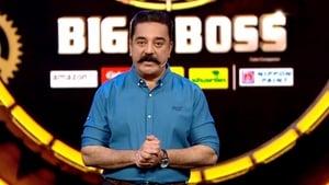 Bigg Boss Season 2 : Day 84: Aishwarya Breaks Down