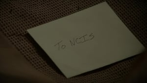 NCIS Season 17 :Episode 16  Ephemera