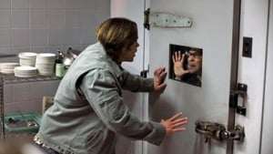 Supernatural Saison 5 Episode 19