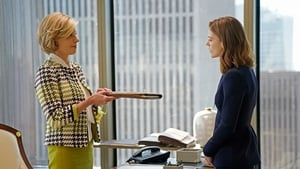 The Good Fight Staffel 1 Folge 1