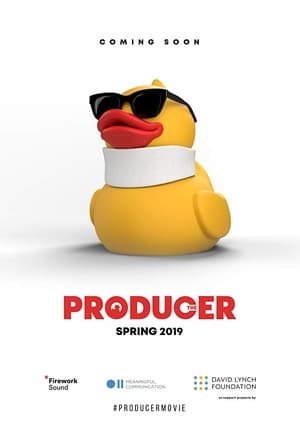 Watch Producer Full Movie
