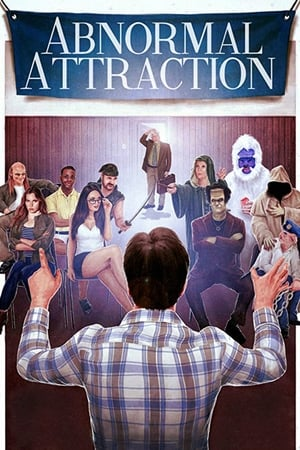 Abnormal Attraction