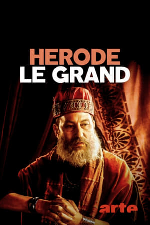 Herodes der Große