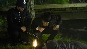 Murdoch Mysteries Season 1 :Episode 6  Let Loose the Dogs