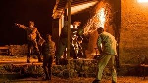 Fear the Walking Dead: 3×5