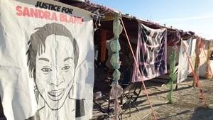 Captura de Vida y muerte de Sandra Bland