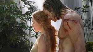 Bilder und Szenen aus Legend of Tarzan © Warner Bros.