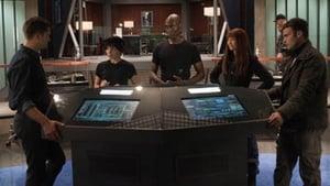 Online Fringe Sezonul 4 Episodul 9 Episodul 9