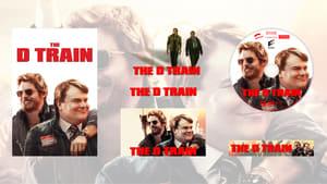 Bilder und Szenen aus The D Train © Sony Pictures