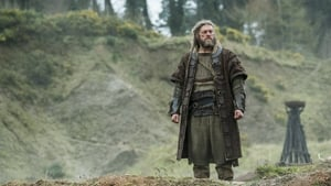 Vikings Season 5 :Episode 18  Baldur