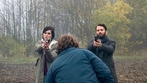 Scene of the Crime Season 49 : Episode 24