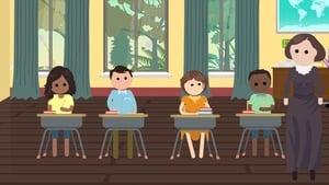 watch Crash Course Sociology online Episode 41