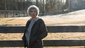 Nashville Season 6 :Episode 6  Beneath Still Waters