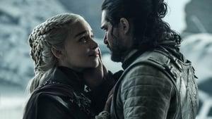 Game of Thrones Season 8 :Episode 6  The Iron Throne