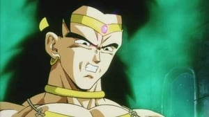 Dragon Ball Z Kai Season 7 Episode 8