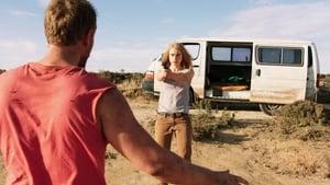 Seriale HD subtitrate in Romana Wolf Creek Sezonul 1 Episodul 3  Salt Lake