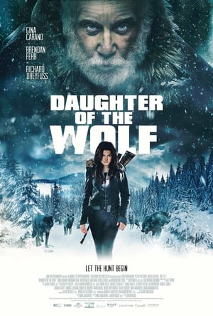 Baixar Daughter of the Wolf (2019) Dublado via Torrent