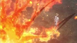 watch Yu-Gi-Oh! VRAINS online Ep-37 full