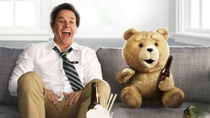Ted Streaming HD