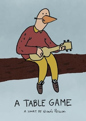 A Table Game
