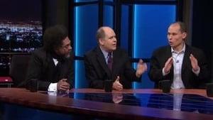 Real Time with Bill Maher Season 8 : May 28, 2010