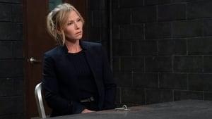 Law & Order: Special Victims Unit Season 22 :Episode 3  Remember Me In Quarantine