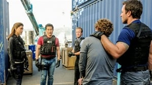 Hawaii 5-0 saison 3 episode 19