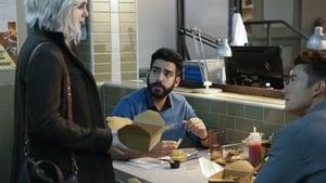 iZombie Temporada 2 Episodio 12