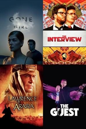 list-my-movie-january-2015 poster