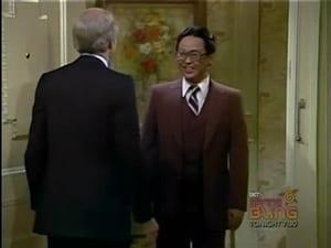 Diff'rent Strokes Season 4 :Episode 10  Hello, Daddy
