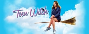 Capture of Teen Witch