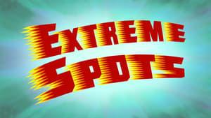 SpongeBob SquarePants Season 9 :Episode 1  Extreme Spots