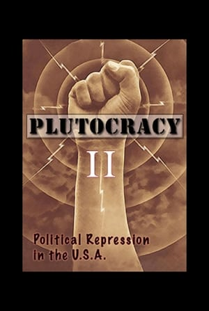 Plutocracy II: Solidarity Forever